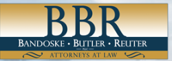 Ashley Butler - Bandoske Butler Reuter Pllc logo