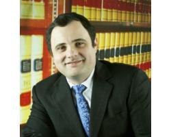 Joshua Kaplan, Esq. image