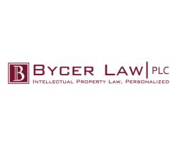 Bycer Law logo