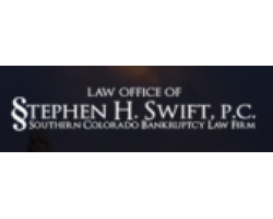 Law Office of Stephen H Swift, PC logo