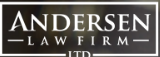 Ani Biesiada - Andersen Law Firm, Ltd logo