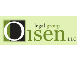 Olsen Legal Group image