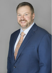 Jason M. Mayberry - Mayberry Law Firm photo