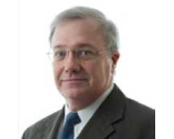 Stanley C. Kottemann, Jr image