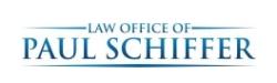 Paul Schiffer logo
