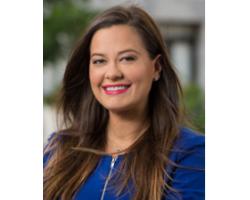 Amanda Brunson - Sammis Law Firm image