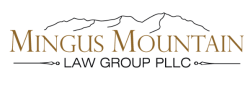 Mark Kille - Mingus Mountain Law Group, PLLC logo