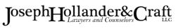 Diane Lynn Bellquist - JHC logo