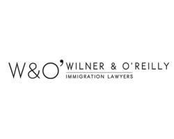 Wilner & O'Reilly logo