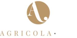 Barbara (Barbi) H. Agricola logo