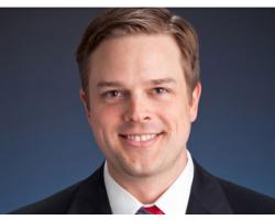 Aaron K. Haar - Jaburg Wilk attorney at Law image