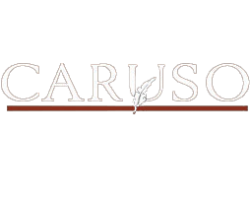 Caruso Law Offices, PC logo