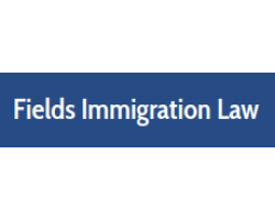 Fields Immigration logo
