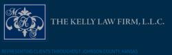 The Kelly Law Firm, L.L.C. logo