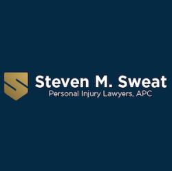 Steven M. Sweat logo