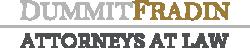 Dummit Fradin logo