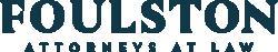 JACK M. EPPS logo