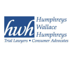 Humphreys Wallace Humphreys logo