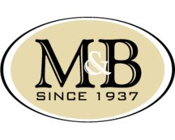 Martinson & Beason, P.C. logo