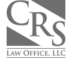 CRS Law Office, LLC logo