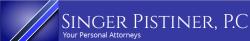 Jason Pistiner logo