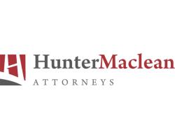 HunterMaclean logo