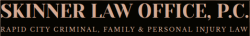 Skinner Law Office, PC logo