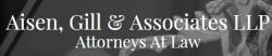 Michael N Aisen - Aisen, Gill & Associates logo