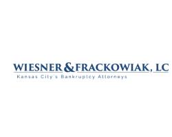 Wiesner & Frackowiak, LC image