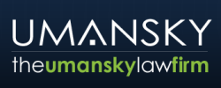 Bradford D. Fisher - The Umansky Law Firm logo