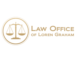 Law Office of Loren Graham image