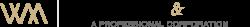 Jeffrey W. Weiss logo