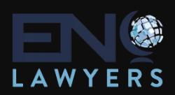 EN Law logo