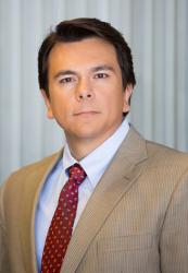 The Vasquez Law Firm photo