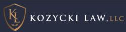 Kozycki Law, LLC logo