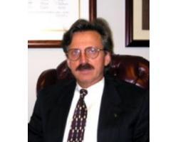 Richard J. Tholstrup image