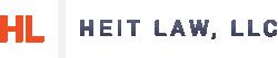 Colin Maher logo