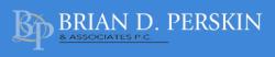 Brian D. Perskin & Associates logo