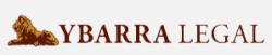RodwickeYbarra - Ybarra Legal logo