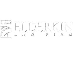 Elderkin Law logo