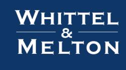 Jay P. Lechner - Whittel & Melton, LLC logo