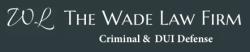 KERSTIN JANA WADE logo