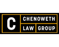 Chenoweth Law Group logo