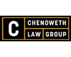 Chenoweth Law Group logo