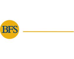 Biggam Fox Skinner LLP logo