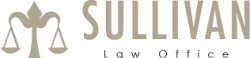 Sullivan Law Office PC logo