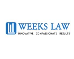 Ashelee Weeks logo