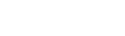 Wolfe, Jones, Wolfe, Hancock, Daniel & South, LLC logo