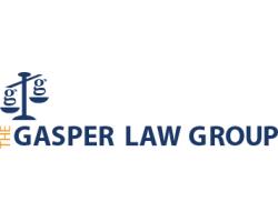 The Gasper Law Group logo