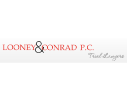 Looney & Conrad, PC logo